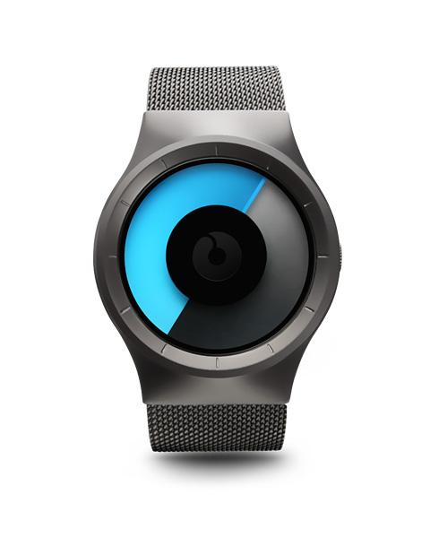cool-watch-ziiiro-celeste