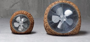 cooling fans windsl 300x140 - Wind Fan: An organic take on cooling fans