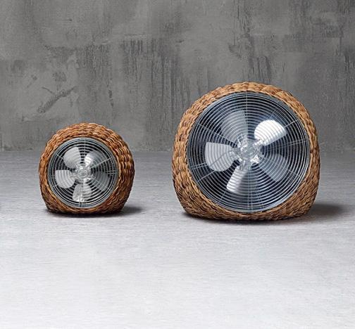 cooling-fans-windsl