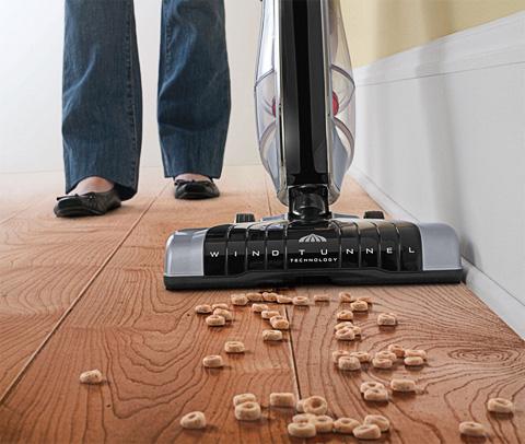 cordless-vacuum-hoover