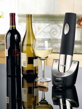 cordless-wine-opener-wp3