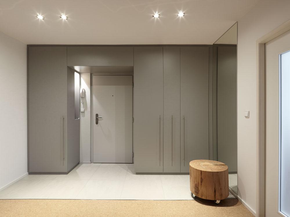 cork-interior-design-ff2