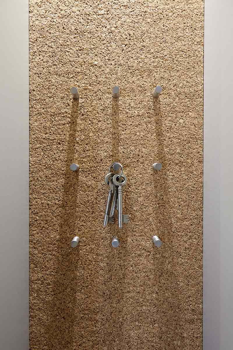 cork-interior-design-ff6