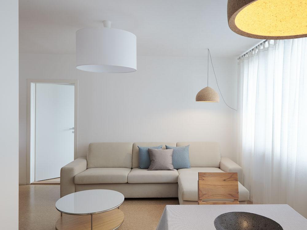 cork-interior-design-ff7