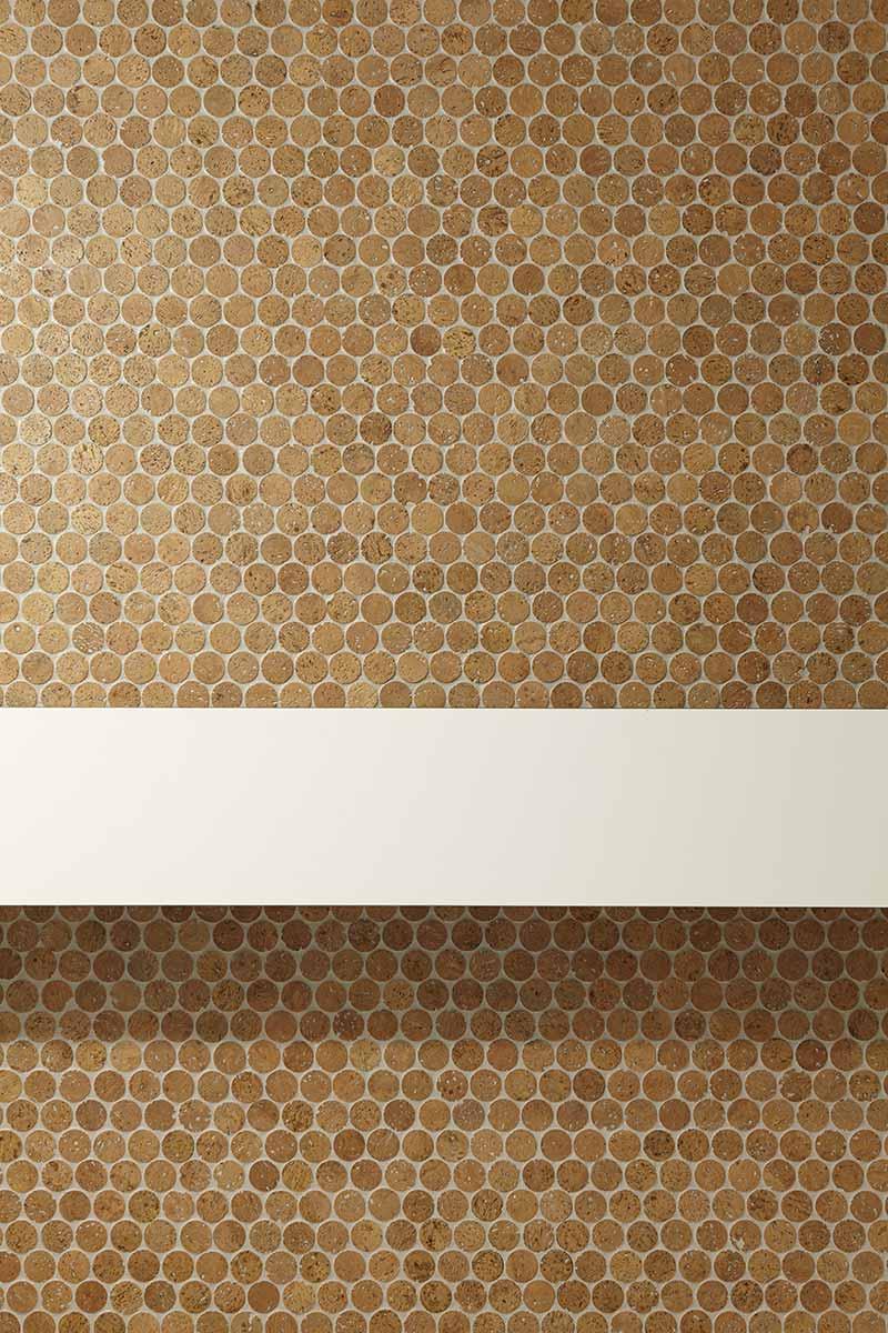 cork-interior-design-ff8