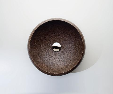 cork-wash-basin-sfd2