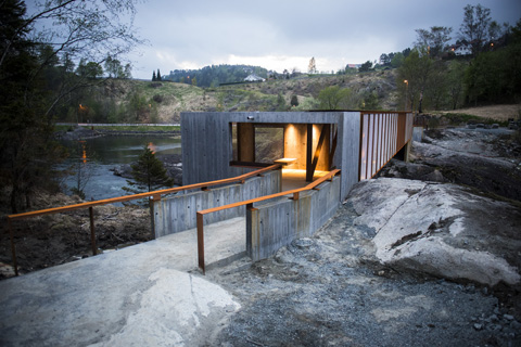 corten-bridge-no-hose2