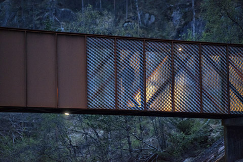 corten-bridge-no-hose5