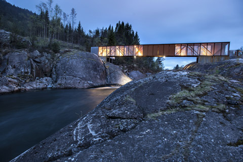 corten-bridge-no-hose6