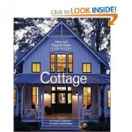 cottage-favorite-home