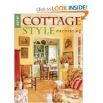 cottage-style-decorating