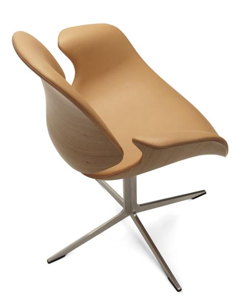 council-chair-salto