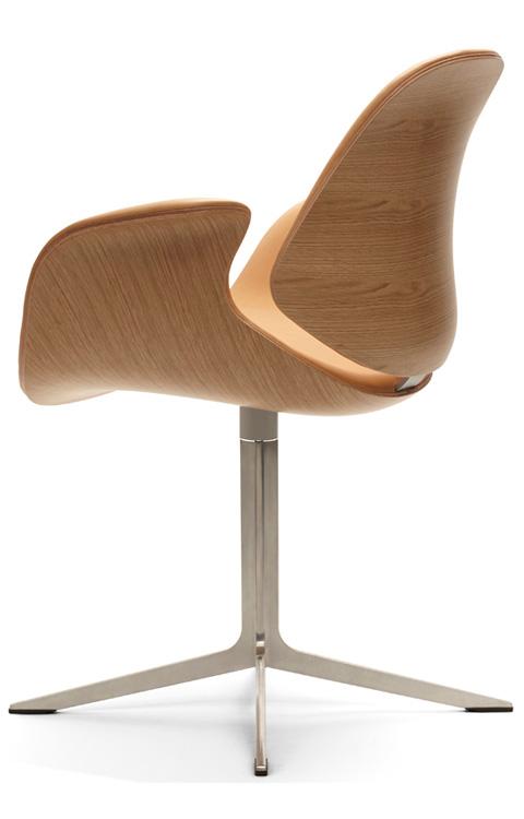 council-chair-salto2