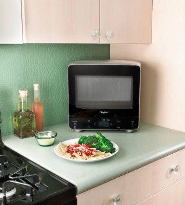 countertop-microwave-wp-2