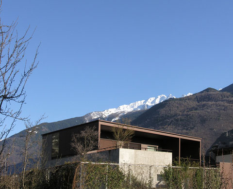 country-house-italy-dmb6