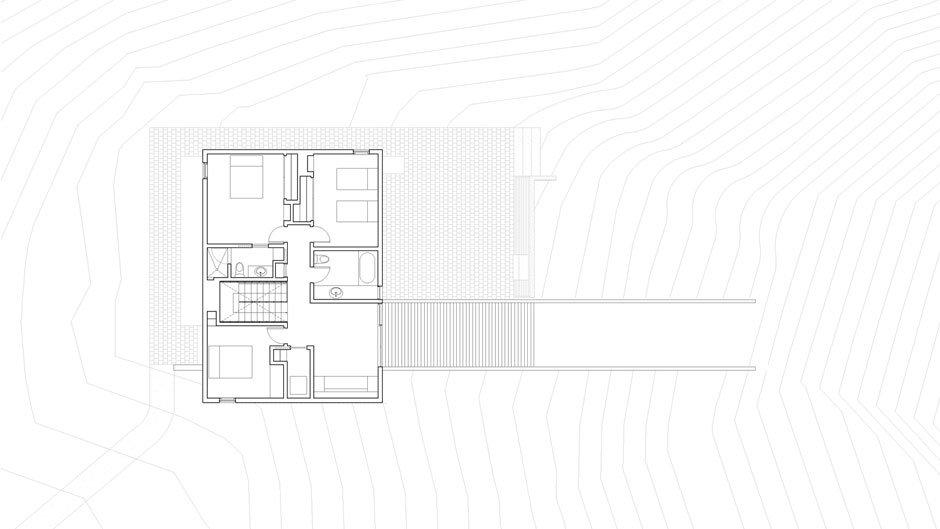 country-house-plan-fhwc2