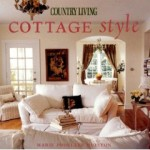 country-living-cottage-style