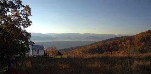 countryside-cabin-hinkle-1