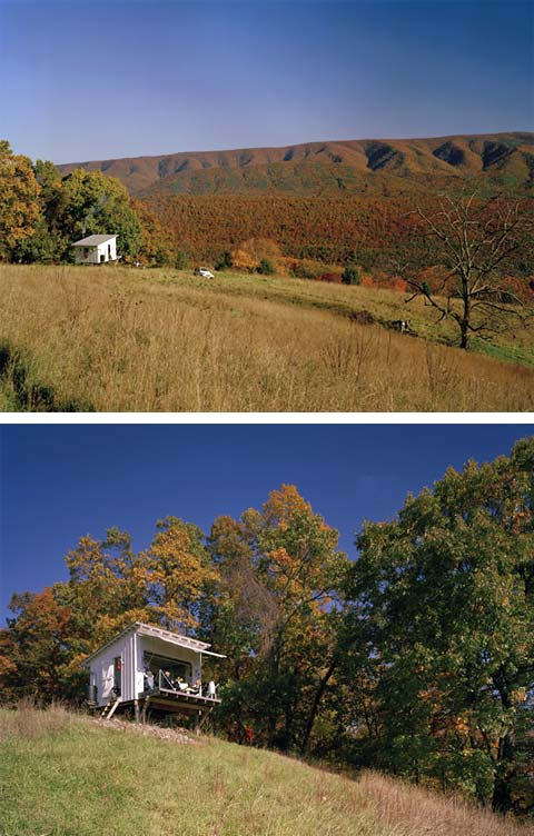 countryside-cabin-hinkle-5