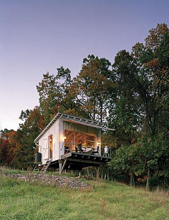 countryside-cabin-hinkle-6