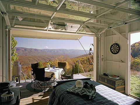 countryside-cabin-hinkle