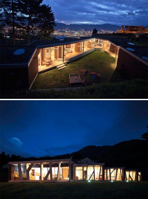 courtyard-house-casam