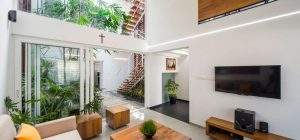 courtyard-house-design-lijo1