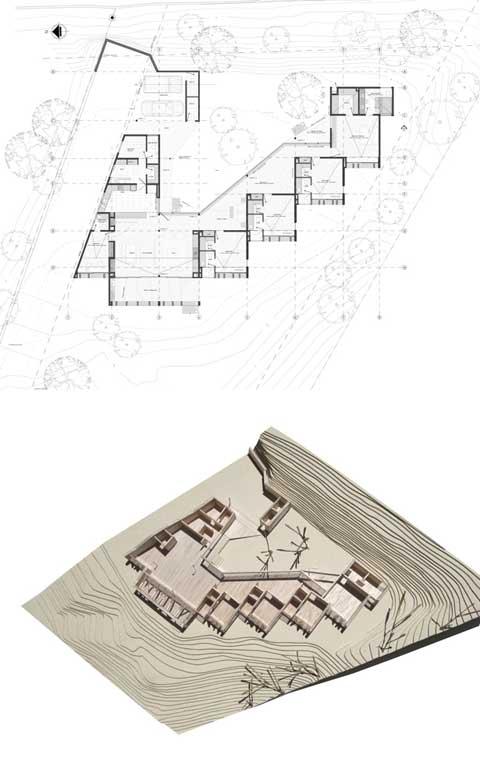 courtyard-house-plan-casam