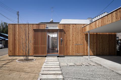 courtyard-house-sky-catcher