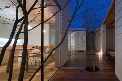 courtyard-house-sky-catcher13