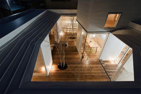 courtyard-house-sky-catcher14