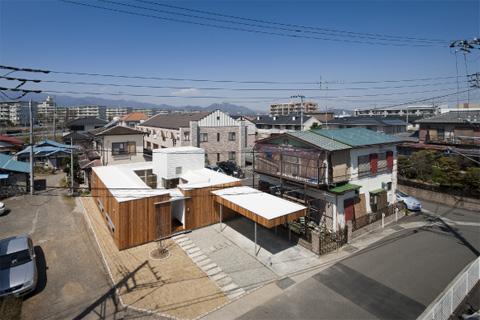 courtyard-house-sky-catcher15
