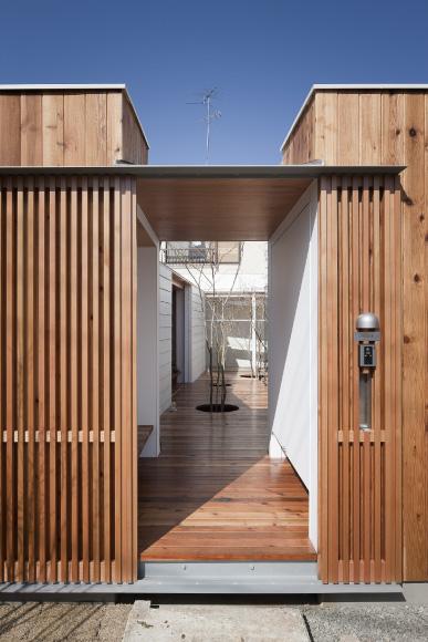courtyard-house-sky-catcher2