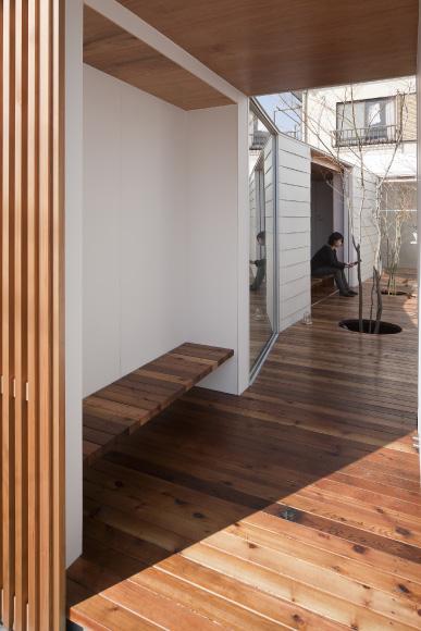 courtyard-house-sky-catcher6