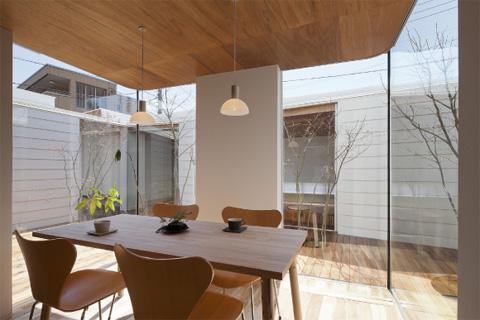 courtyard-house-sky-catcher8