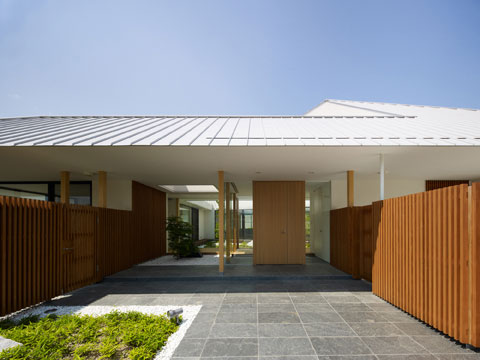 courtyard-house-snbnmtsu1