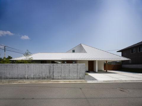 courtyard-house-snbnmtsu2