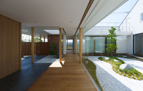 courtyard-house-snbnmtsu4