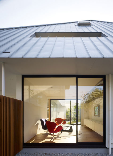 courtyard-house-snbnmtsu6