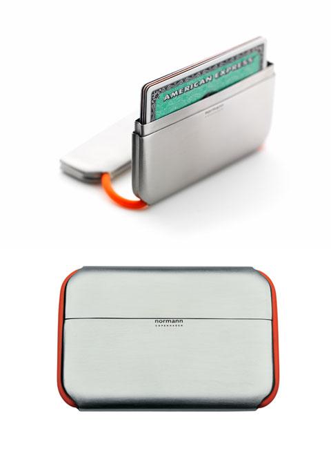 credir-card-holder-set-move