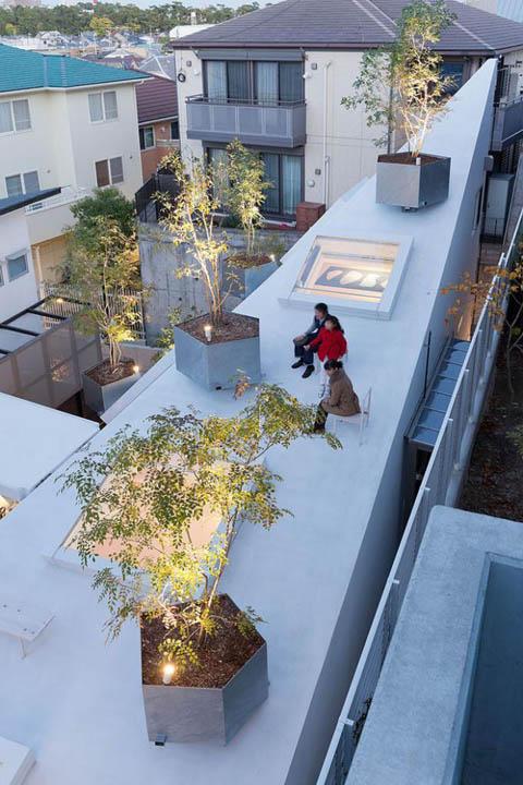 crescent-house-design-ksf