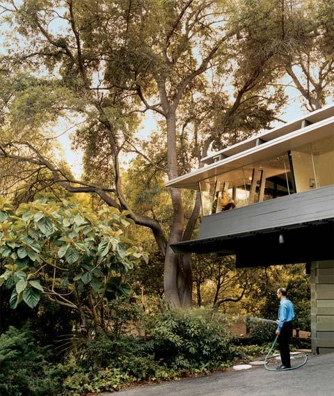 crestwood-hills-classics-homes-2