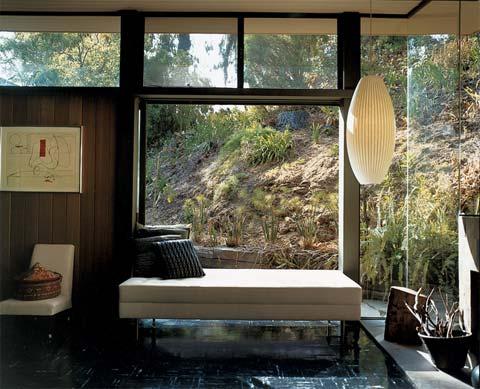 crestwood-hills-classics-homes-3