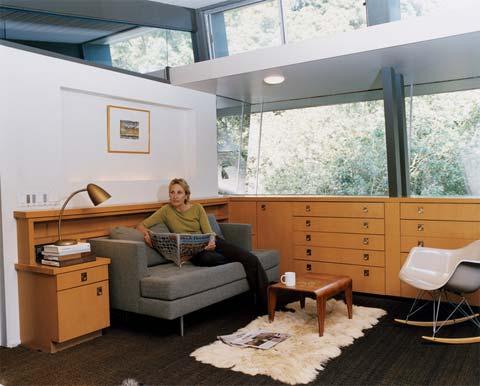 crestwood-hills-classics-homes-5