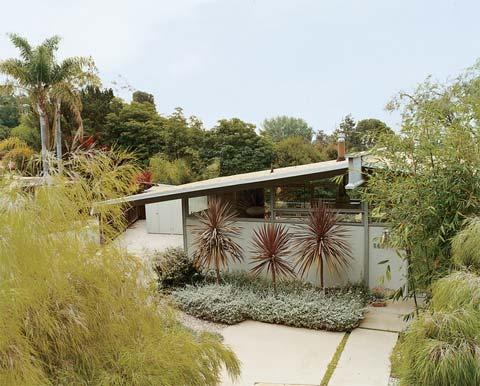 crestwood-hills-classics-homes-6