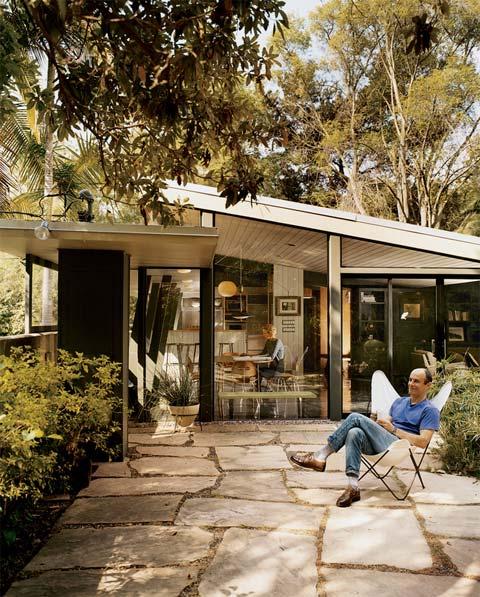 crestwood-hills-classics-homes