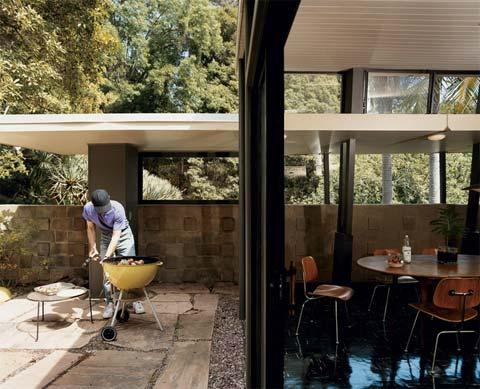 crestwood-hills-classics-homes4