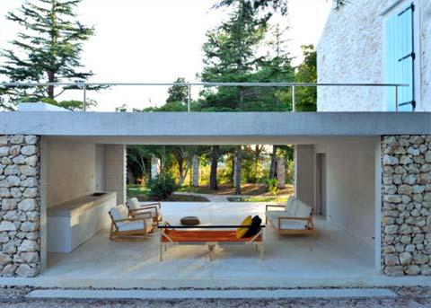 croatia-villa-house-tv-4
