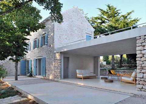 croatia-villa-house-tv