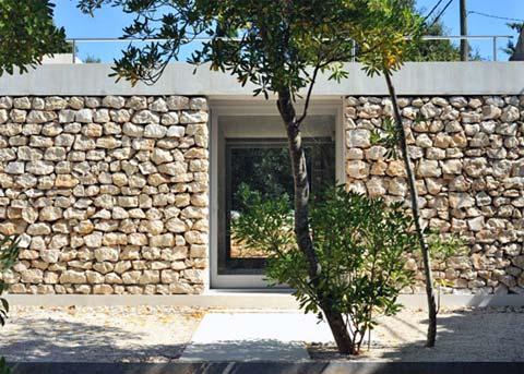 croatia-villa-house-tv5